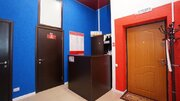 15 500 000 Руб., Купить готовый бизнес, хостел, Готовый бизнес в Геленджике, ID объекта - 100057975 - Фото 11