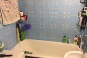 20 900 000 Руб., Продаётся 3-х комнатная квартира., Купить квартиру в Москве, ID объекта - 318028271 - Фото 6