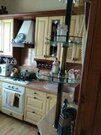 Продается 3 комнатная квартира - Фото 2