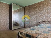 № 537544 Сдается длительно 3-комнатная квартира в Гагаринском районе, .