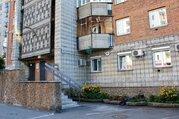 4-х комнатная квартира на Красном проспекте - Фото 2