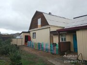 Продажа дома, Улан-Удэ, Ул. Батарейная - Фото 2