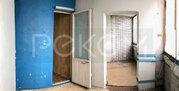 Прродается 2-х комнатная квартира, Купить квартиру в Москве, ID объекта - 332162164 - Фото 13