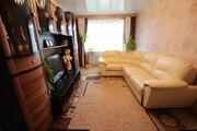 Продажа квартиры, Сяськелево, Гатчинский район, Ул. Центральная - Фото 4