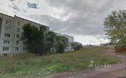 Продажа комнаты, Красноярск, Ул. Норильская