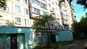 2-х ком. квартира в г. Видное, ул. Пр-кт Ленинского Комсомола, д.48 - Фото 2