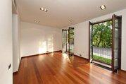 Продажа квартиры, Купить квартиру Рига, Латвия по недорогой цене, ID объекта - 313161467 - Фото 3