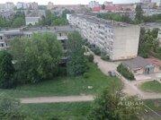 Продажа квартиры, Калининград, Ул. Адмирала Макарова - Фото 2