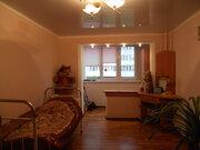 Продам 3-комнатную квартиру в г. Строителе, ул. Конева, 8 - Фото 5