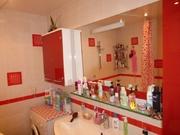Продам 3-к квартиру с ремонтом на с-з, Купить квартиру в Челябинске по недорогой цене, ID объекта - 320991002 - Фото 9