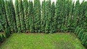 Продажа квартиры, Купить квартиру Юрмала, Латвия по недорогой цене, ID объекта - 313921242 - Фото 5