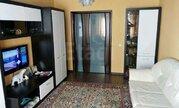 Продажа квартир ул. Измайлова