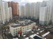 Продажа 1 комнатной квартиры Подольск 43 Армии д.15 - Фото 1