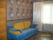 Улица Стаханова 35; 1-комнатная квартира стоимостью 7000 в месяц ., Аренда квартир в Липецке, ID объекта - 328982767 - Фото 3