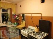 Орел, Купить комнату в квартире Орел, Орловский район недорого, ID объекта - 700761318 - Фото 4