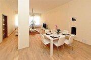 Продажа квартиры, Купить квартиру Рига, Латвия по недорогой цене, ID объекта - 313138077 - Фото 4