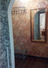 Продажа квартиры, Вологда, Ул. Чернышевского - Фото 1