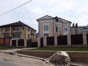 Шикарный коттедж с качественной отделкой 500 м2 в центре Харьковской . - Фото 4