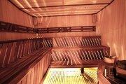 Продажа квартиры, Ялта, Ул. Руданского, Купить квартиру в Ялте по недорогой цене, ID объекта - 321290184 - Фото 29