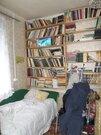 Продается 4-к Дом ул. 50 Лет Октября, Купить дом в Курске, ID объекта - 502635348 - Фото 10