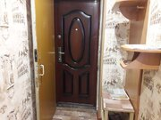 Продается 1к квартира в г.Кимры по ул.Пушкина д.55 - Фото 2