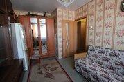 Продажа квартиры, Малое Верево, Гатчинский район, Ул. Кутышева - Фото 4
