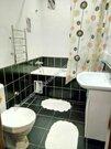 Продается 1- комнатная квартира в р-не Русского поля, Купить квартиру в Таганроге по недорогой цене, ID объекта - 325013910 - Фото 8