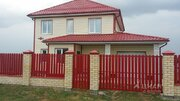 Продажа дома, Каширский район, Улица Свободы - Фото 1