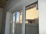 Продажа дома 117 кв.м. в Советском районе, Продажа домов и коттеджей в Астрахани, ID объекта - 502063620 - Фото 16