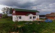 Продажа дома, Захариха, Юрьевецкий район - Фото 2
