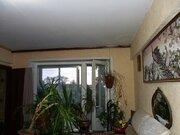 Продаю 4-х комнатную квартиру в Болохово - Фото 3