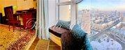 """ЖК """"Дом в сосновой роще"""" г.Москва, ул. Расплетина 21 (ном. объекта: ., Продажа квартир в Москве, ID объекта - 325151613 - Фото 3"""