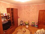 Продам 2-к квартиру по улице Катукова, д. 31, Купить квартиру в Липецке по недорогой цене, ID объекта - 319338297 - Фото 17