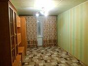 1 комнатная квартира в пос. Калининец, 252, Купить квартиру по аукциону в Калининце по недорогой цене, ID объекта - 323263969 - Фото 6