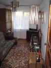 Хотите жить в развитом районе Краснодара! Тогда это для Вас! - Фото 3