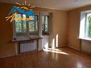 Аренда 1 комнатной квартиры в городе Белоусово улица Гурьянова 41 - Фото 4