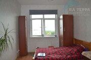 Продается 2-х комнатная квартира Циолковского 7 - Фото 2
