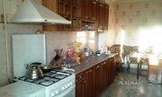 Продажа квартиры, Ставрополь, Ул. 9 Января - Фото 2