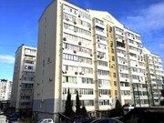 Продажа 2 ком/квартиры с ремонтом и мебелью - Фото 1