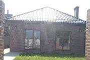 Дома, дачи, коттеджи, ул. Восточная, д.999 к.С - Фото 1