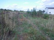 Продается земельный участок в д. Ивановское - Фото 2