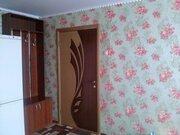 Продажа комнаты, Барнаул, Ул. Юрина - Фото 2