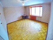 Продажа квартир Буденного б-р.