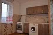 Предлагаю снять 1 комнатную квартиру в Новороссийске (Южный район, ул.