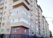 Квартира в Сходне - Фото 2