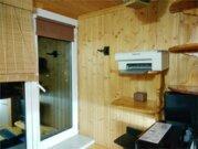 3 580 000 Руб., Продается 3-х комнатная квартира в Светлогорске, Купить квартиру в Светлогорске по недорогой цене, ID объекта - 321019510 - Фото 4