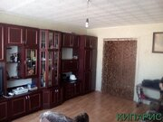 4 200 000 Руб., Продается 3-я квартира в Обнинске, пр. Маркса 63, 8 этаж, Купить квартиру в Обнинске по недорогой цене, ID объекта - 326702798 - Фото 2