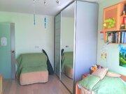 Сдается в аренду 2-х комнатная стильная квартира у м.Беляево Москва, Аренда квартир в Москве, ID объекта - 326540691 - Фото 9