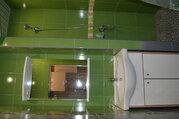 Сдается квартира-студия, Аренда квартир в Домодедово, ID объекта - 333729920 - Фото 5