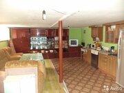 Продается дом в микрорайоне Бабаевского - Фото 3